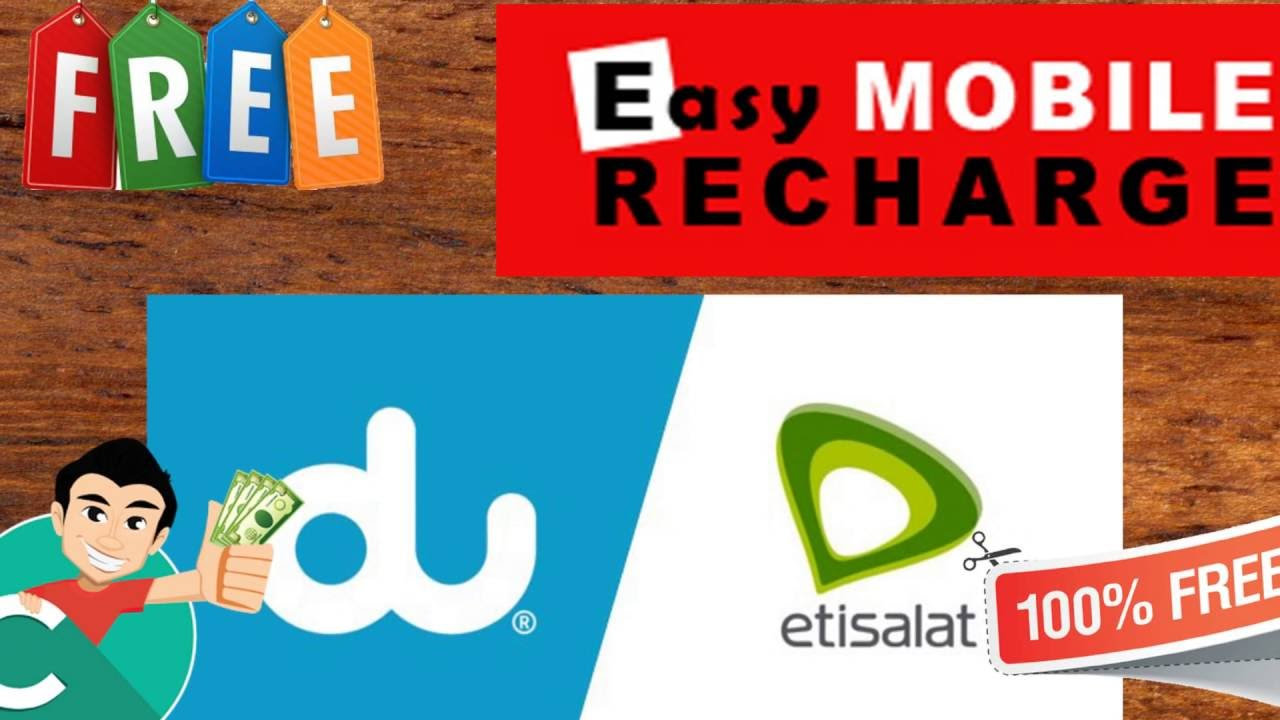 du,etisalat prepaid cards available at onlinerecharge -